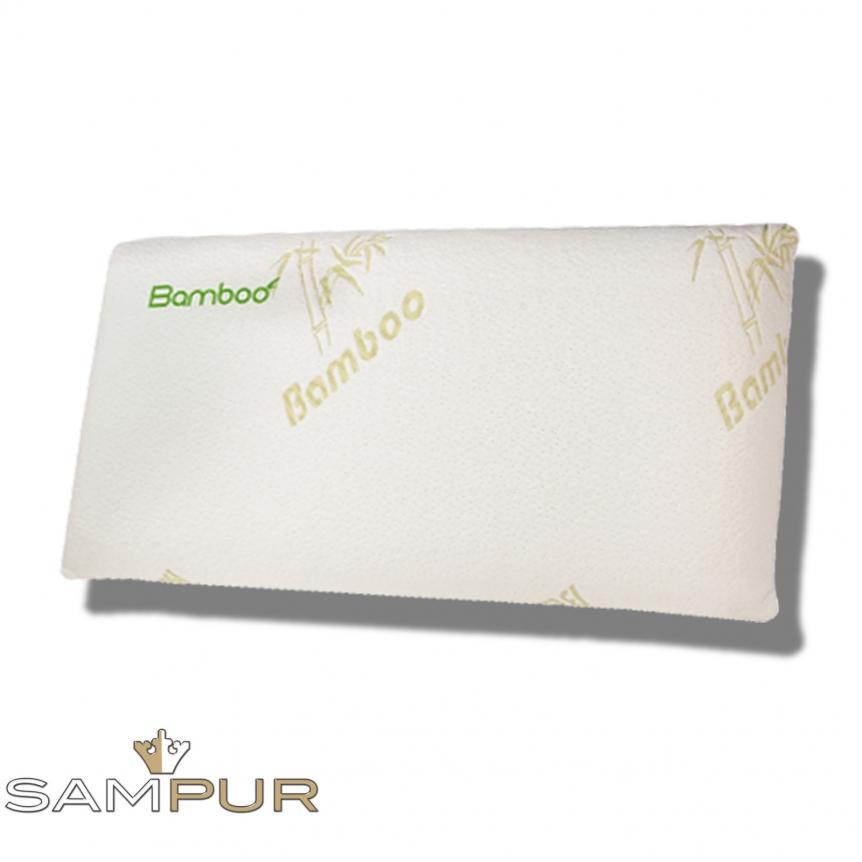 Oreiller Bamboo